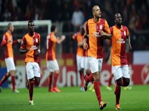 Konya'da ilk 11′ler belli oldu!