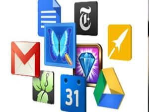 Microsoft, sahte Google uygulamalarını  kaldırdı