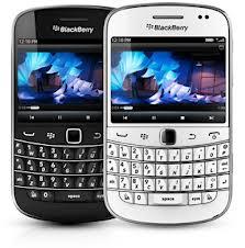 BlackBerry iflasa çok yakın