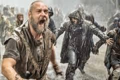 Nuh filmi gişede de 'tufan' yarattı