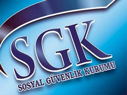Hastanelerde SGK sistemi çöktü hastalar mağdur oldu