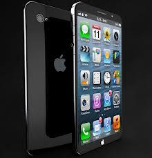 iPhone6'nın tasarımı sızdı mı?