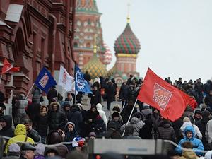 Rusya Ukrayna ile yaptığı anlaşmaları feshediyor