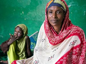 Orta Afrika Cumhuriyeti'ndeki Müslümanlar tahliye edilecek