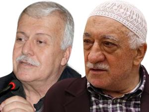 Osman Şimşek'ten Gülerce'ye cevap!