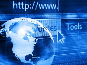 İstanbul'da ücretsiz internet dönemi