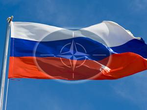 NATO, Rusya ile tüm ilişkilerini askıya aldı