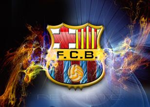 Barcelona'ya büyük yasak!