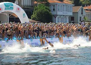 Boğaziçi Kıtalararası Yarışları 20 Temmuz'da