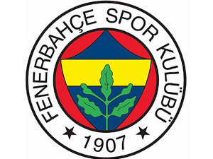 Fenerbahçe Borsa'da da fark attı