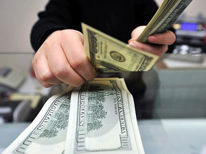 Merkez Bankası'nın müjdesi yatırımcıya yaradı