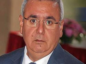 Mehmet Metiner'e partisinden jet yalanlama!