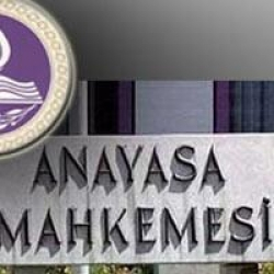 AYM'nin karar resmi gazetede yayınlandı, hala uygulanmadı