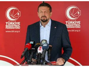 Hidayet Türkoğlu, korona virüse yakalandı