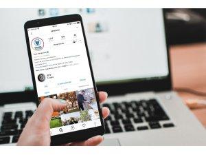 Yaşar Üniversitesine sosyal medya ödülü