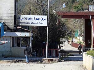 ÖSO'dan Keseb Ermenilerine saldırı iddiasına yalanlama