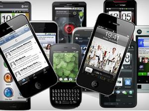 Akıllı telefonlar tehlike saçıyor