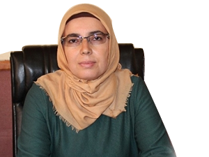 CHP'li başkanın kızı AK Parti'den seçildi