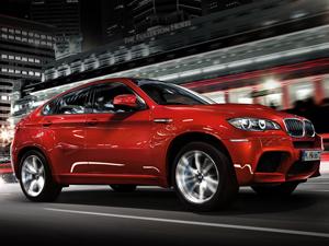 BMW Çin'deki 232 bin aracı geri çağırıyor