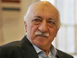 Savcılık: Talimat çok büyük ihtimalle Fethullah Gülen'den…