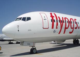 Hava Kargo Lojistik Konferansı 22 Nisan'da