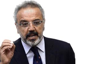 AK Parti Ağrı'da YSK hakimini izne çıkardı