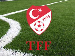 PFDK'dan bir Süper Lig ekibine daha ceza!