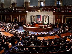 Ermeni tasarısı ABD senatosunda