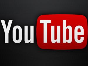 YouTube'a 'yasağa devam' kararı!