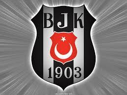 Beşiktaş'ın grubunda şikeli maç!