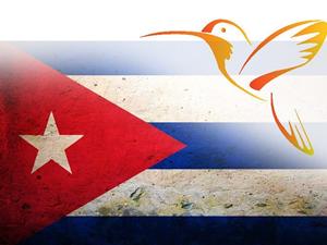 ABD'nin 'Küba Twitter'ı' operasyonuna Twitter'ın adı karıştı