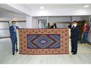 Erzincan'dan 2 proje KUDAKA'dan teknik destek almaya hak kazandı