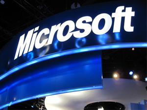 Microsoft yeni güncellemelerini duyurdu