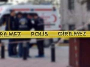 Mardin'deki Silahlı Kavga