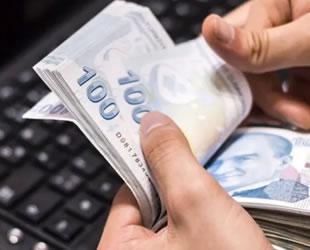 TESK, 23 banka ve 30 finans kuruluşuyla protokol imzaladı