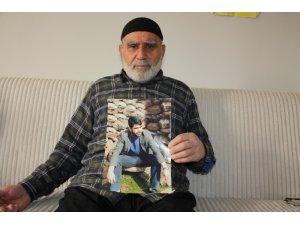 """6-8 Ekim olayları mağduru Mehmet Gökgöz: """"6-8 Ekim'de Bülent Arınç'ın oğlu şehit olsaydı, Demirtaş için böyle konuşabilir miydi"""""""