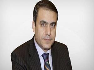 Hakan Fidan'la ilgili bomba iddia