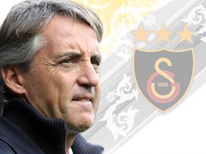 Galatasaray'da Mancini giderse kim gelir ?