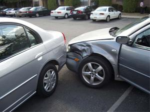 Milyonlarca otomobil sahibine kötü haber