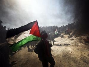 Başbakanlık Gazze'ye yardım kampanyası başlattı
