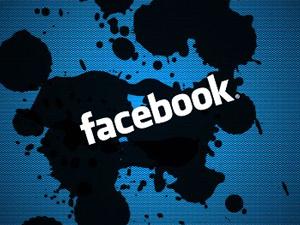 Facebook kendi haber servisi FBNewswire'ı kuruyor