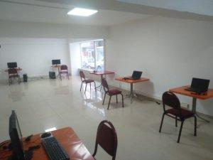 Öğrencilere  EBA uygulaması hizmeti