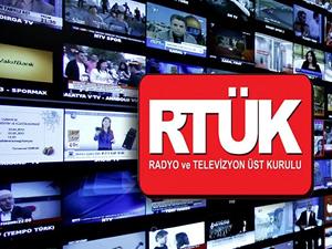 """RTÜK'e en çok """"Şefkat Tepe"""" şikayet edildi"""