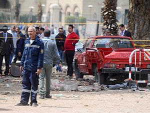 Mısır'da aşiretler arasında çatışma: 18 ölü, 31 yaralı