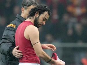 Selçuk'tan Galatasaraylıları şoke edecek söz!