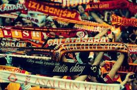 Galatasaraya Arena cezası kapıda
