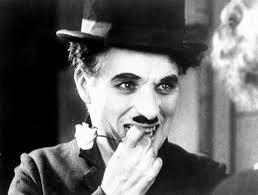 Charlie Chaplin 2 bin kadınla yattı