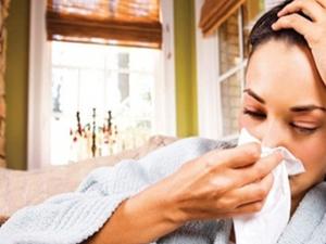 Dikkat! alerji öldürebilir