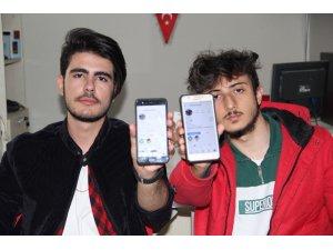 Buldukları iki açığı Instagram'a bildirdiler, verilen ödülle şaşkına döndüler