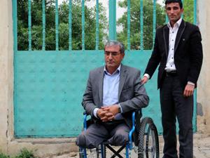 PKK Şırnak'ta 3 kişiyi kaçırdı